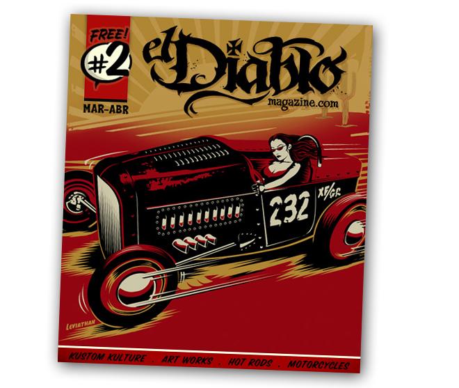eldiablomagazine
