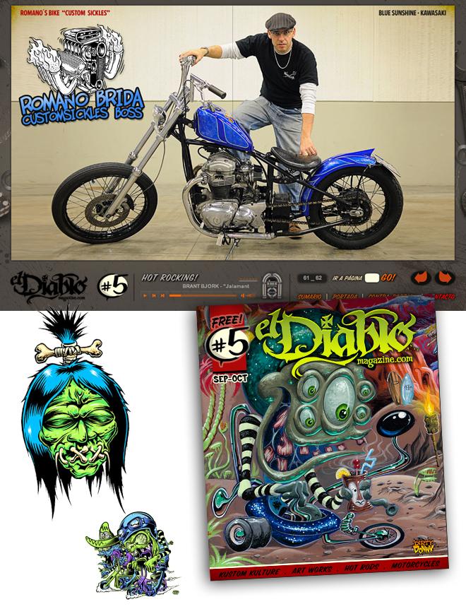 diablomagazine5
