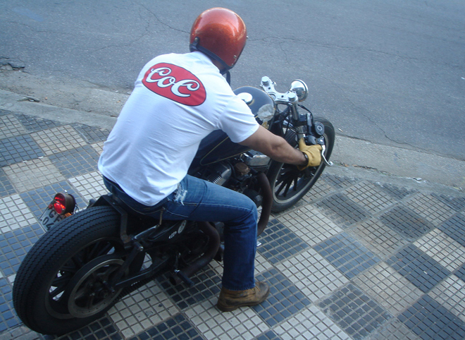 caferacerBYcoc