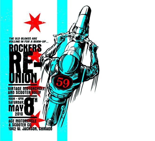 rockers8may