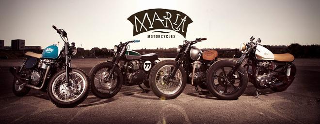 mariamotorcycles