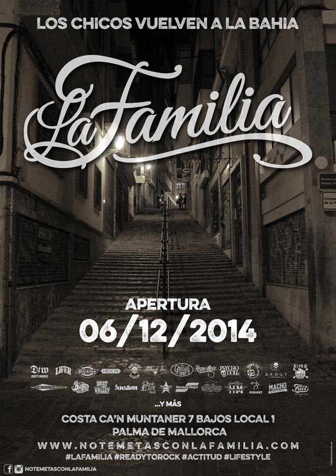 LAFAMILIA612t