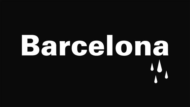 barcelona178