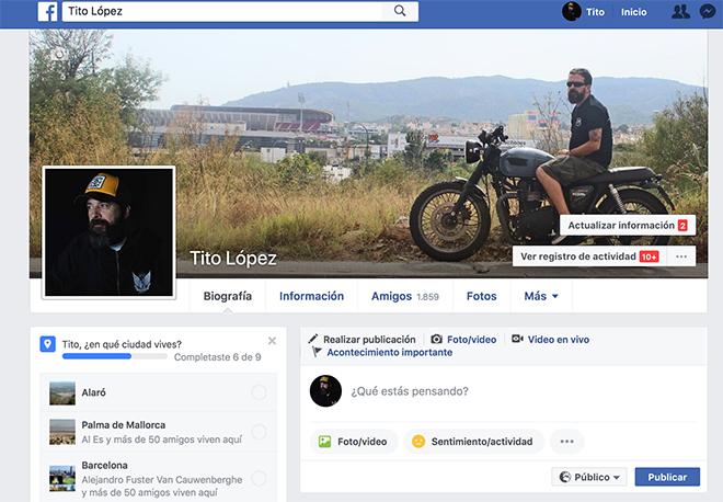 facebooktito