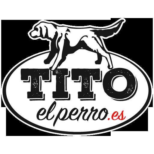 titoelperro